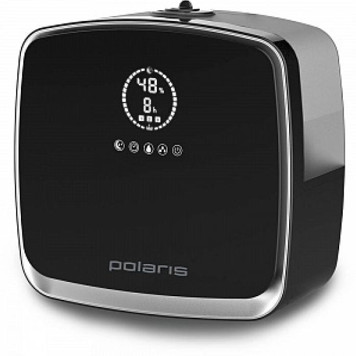 Увлажнитель воздуха Polaris PUH 5103Di
