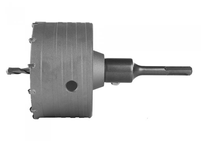Коронка по бетону Sturm 9018-SDS-HD100