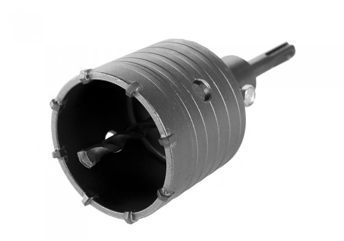 Коронка кольцевая Sturm 9018-SDS-HD80