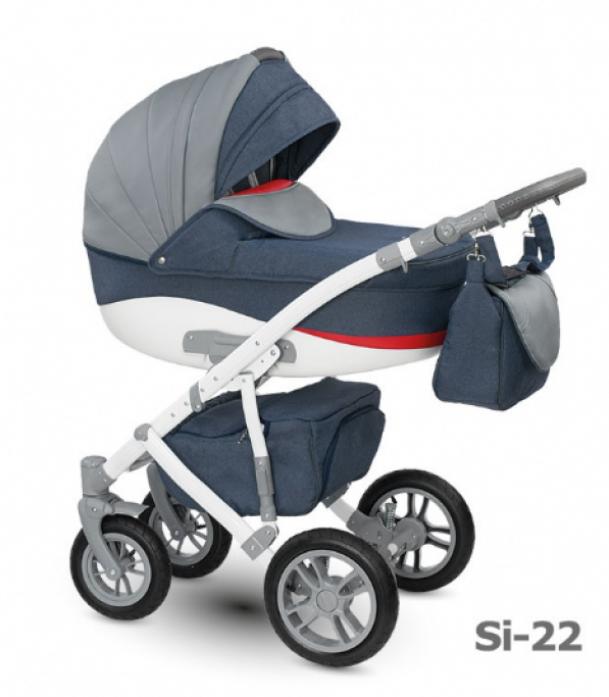 Купить коляску для новорожденного в краснодаре