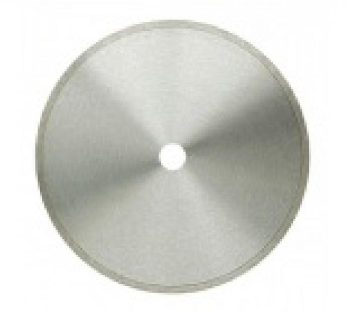 Диск отрезной прямой по металлу ELITECH 1820.016400