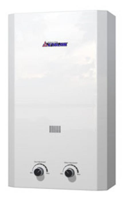 Проточный водонагреватель Etalon A 10 L