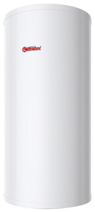 Накопительный водонагреватель Thermex IRP 120 V