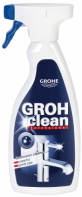 GROHE Grohclean 48166000