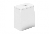 Ideal Standard Connect CUBE E717501 белый