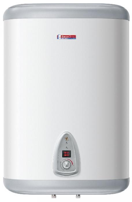 Накопительный водонагреватель Garanterm GTN 100 V
