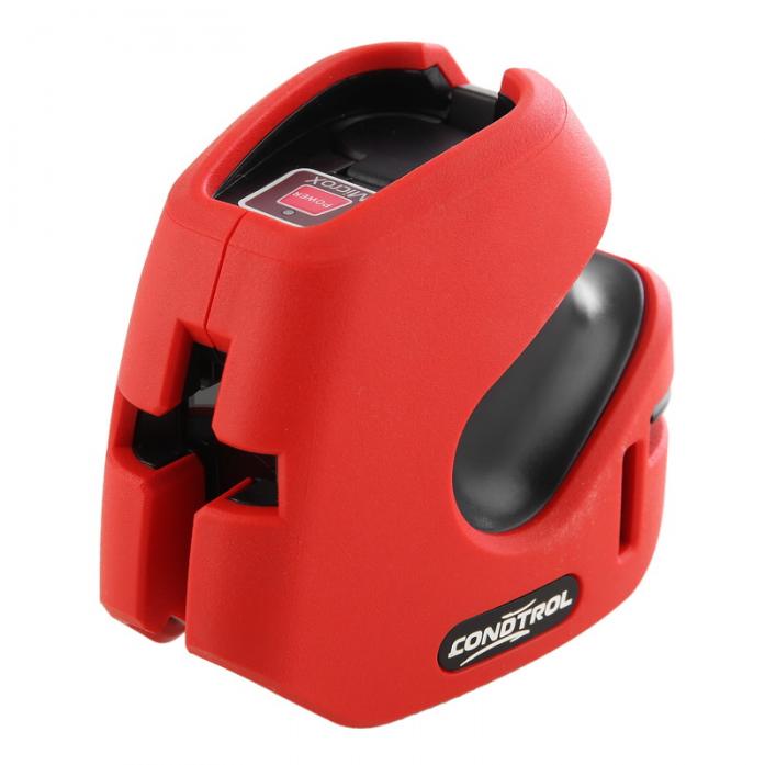 Нивелир лазерный Condtrol MX2 1-2-085