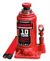 Домкрат БелАвтоКомплект БАК.20043 - фото 4