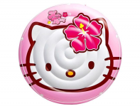 Hello Kitty 137 см 56513
