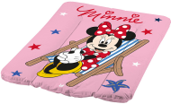 ОКТ DISNEY MINNIE MOUSE розовый	1956/41