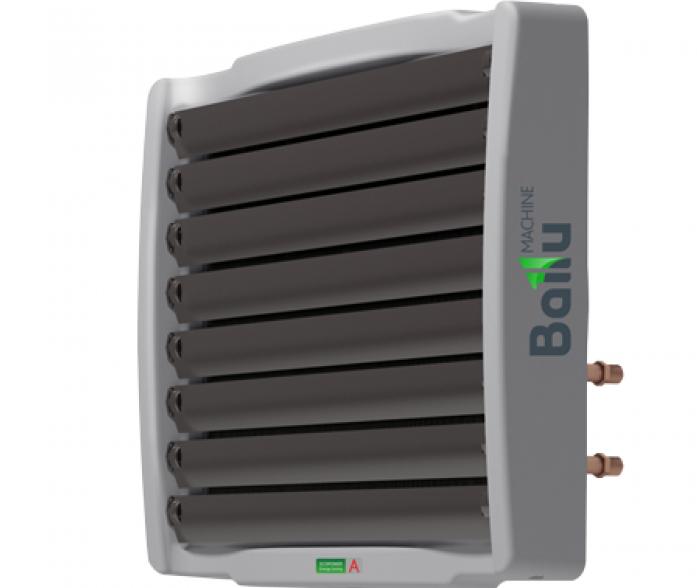 Тепловентилятор Ballu BHP-W2-60