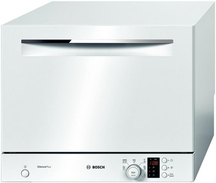 Настольная посудомоечная машина Bosch SKS 62E22