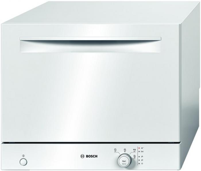Настольная посудомоечная машина Bosch SKS 40E22