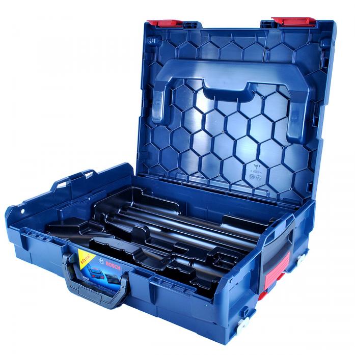 Ящик для инструмента Bosch L-BOXX 35LSFC 0615990FA6