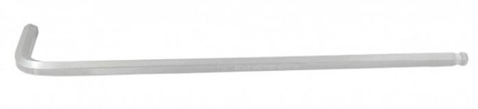 Ключ 5 мм Sata 80310A