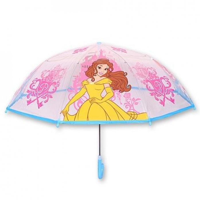 Зонт-трость Disney Princess DC1014-PRS