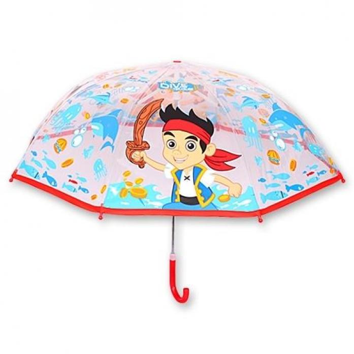 Зонт-трость Disney Пират DC1013-JACK