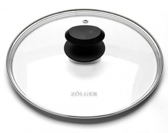 Крышка ZOLGER ZR-524