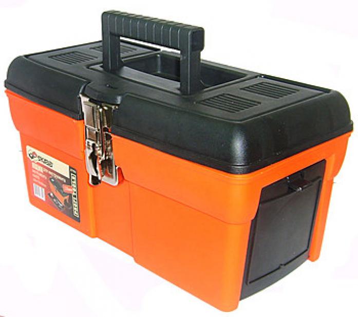 Ящик для инструмента Skrab 27701