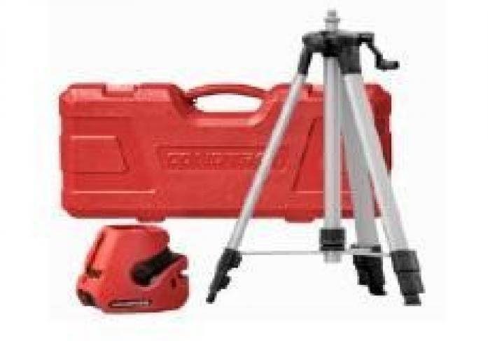 Лазерный нивелир Condtrol NEO X220 set 1-2-122