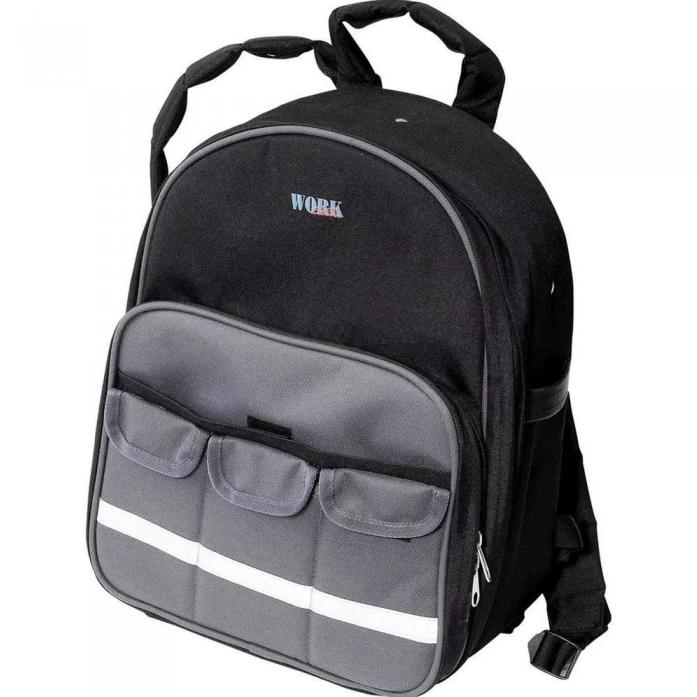 Рюкзак для инструмента и документов CIMCO 170430