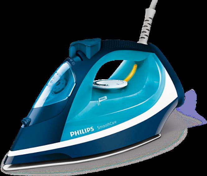 Утюг Philips GC 2046/20