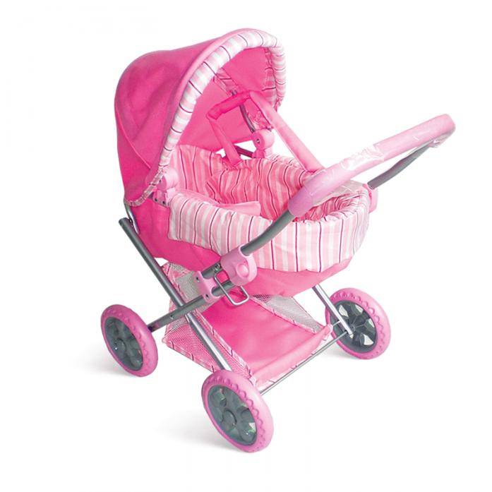 термобелье купить детскую игрушечную коляску для кукол того, бельё должно