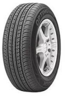 Автошина Hankook K424 Optimo ME02 185/60 R13 80H лето