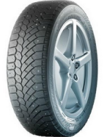 Gislaved Nord Frost 200 ID 155/65 R14 75T шип