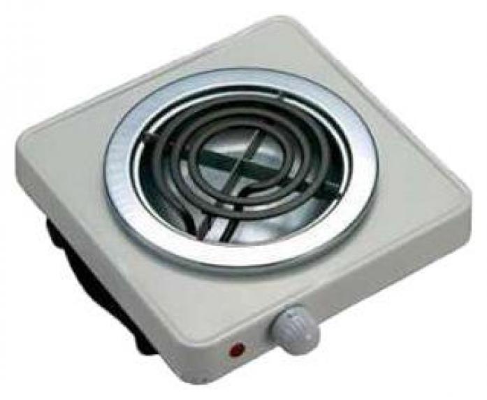 Настольная плита Vigor HX-1002