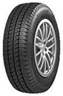 Cordiant Business CS-501 205/70 R15C 106/104R лето