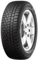 Gislaved Soft Frost 200 SUV 215/65 R16 102T зима