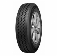 Business CA-1 205/65 R16C 107/105R всесез