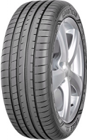 Eagle F1 Asymmetric 3 XL 225/50 R17 98Y лето