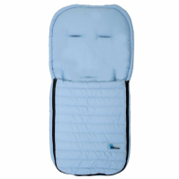 Конверт ALTABEBE AL2200M Microfibre Light blue