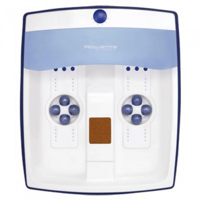 Гидромассажная ванночка Rowenta TS 8051