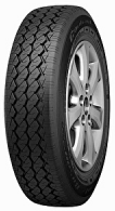 Cordiant Business CA-1 225/75 R16C 121/120Q всесез