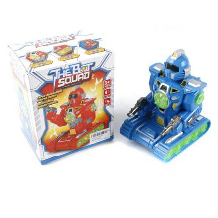 Робот Shantou Gepai 8333