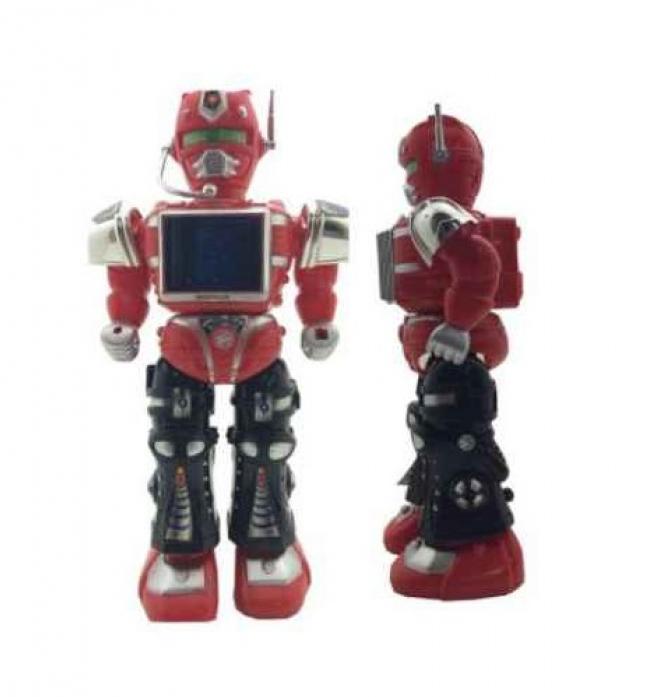 Робот Shantou Gepai 7M-408