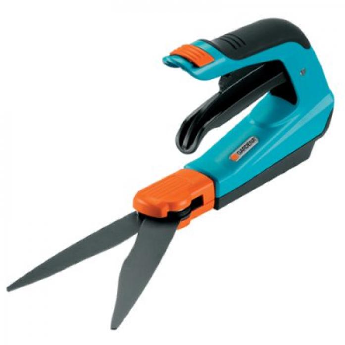 Садовые ножницы Gardena 08735-29.000.00 Comfort Plus