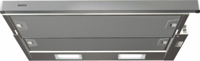 Встраиваемая вытяжка Bosch DHI645FTR