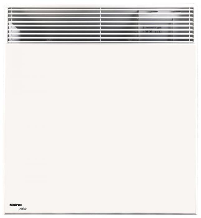 Конвектор Noirot Melodie Evolution 1500 W (средние) 7383-5