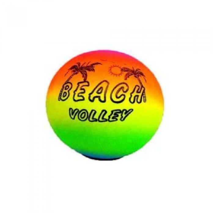 Мяч Shantou Gepai Пляжный волейбол 23 см 63871