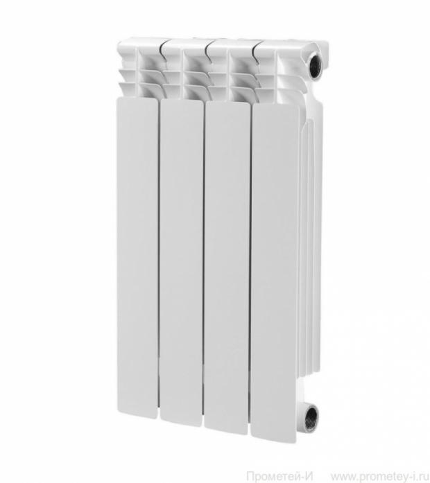 Радиатор отопления Garanterm GBM350E/04 (LT)