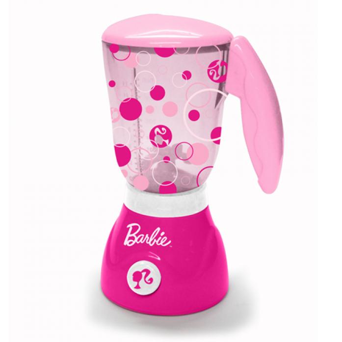 Блендер Mattel Barbie JRFBLEND-BB