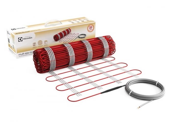 ������ ��� Electrolux EMSM 2-150-2