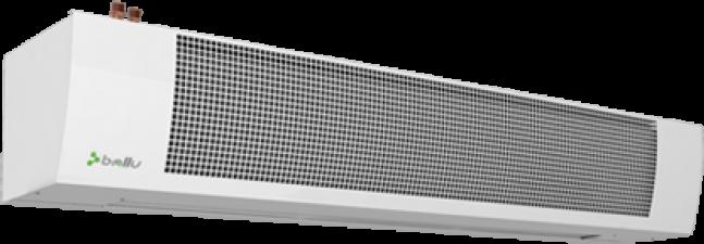 �������� ������ Ballu BHC-M10-W12