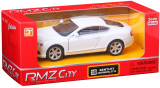 Автомобиль RMZ City Bentley 2012 Continental GT V8 554021