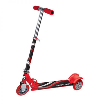 Scooter KS2830 RED