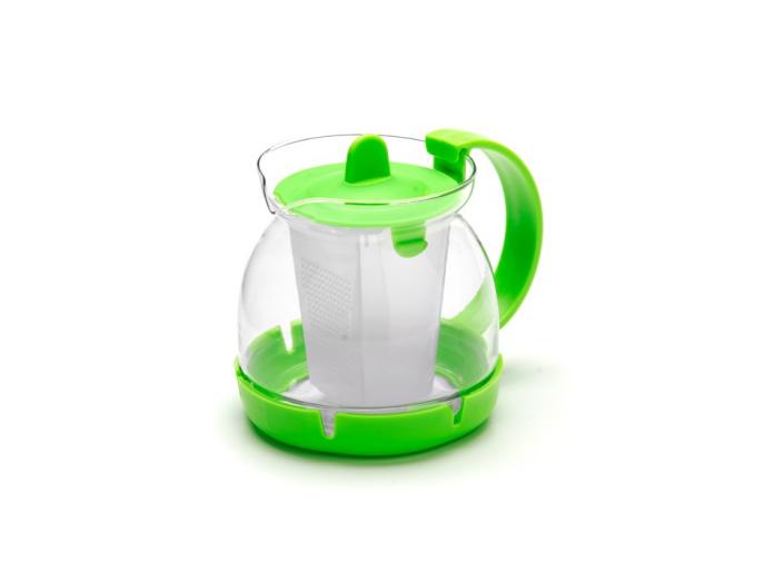 Заварочный чайник Mayer&Boch MB-26175-3